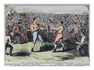 english-school-john-heenan-v-tom-sayers-17th-april-1860